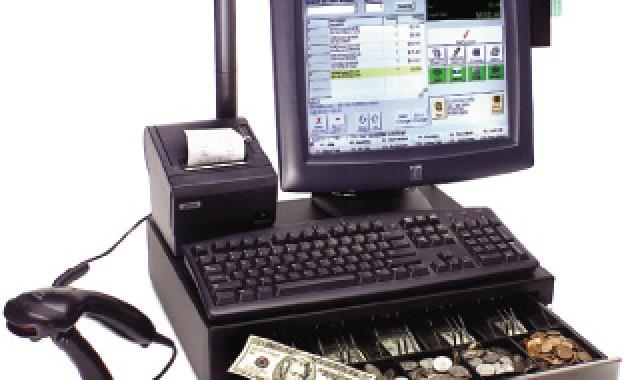 point-of-sale-system-vnuni-626x380