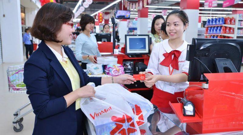 Kinh nghiệm mở siêu thị mini, cửa hàng tiện lợi