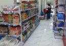 6 Bước để mở và kinh doanh siêu thị hiệu quả