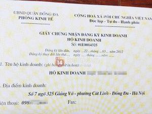 giay_chung_nhan_dang_ky_ho_kinh_doanh_ca_the