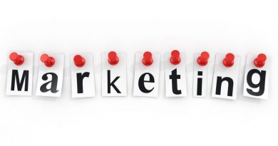 marketing-va-ky-nang-marketing-1024x512