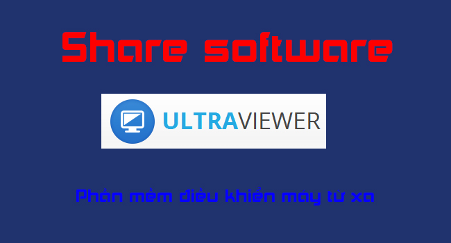 share-ultraview-hoclaptrinhweb24h