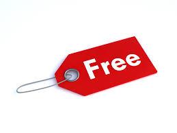 zalo-free