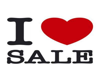 i-love-sales