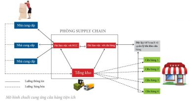 phong-supply-chain