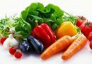 COVID-19 (nCoV) – Thực phẩm nâng cao sức đề kháng, phòng bệnh hơn chữa bệnh
