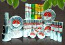 Thị trường bán lẻ Việt Nam gia tăng sức hấp dẫn