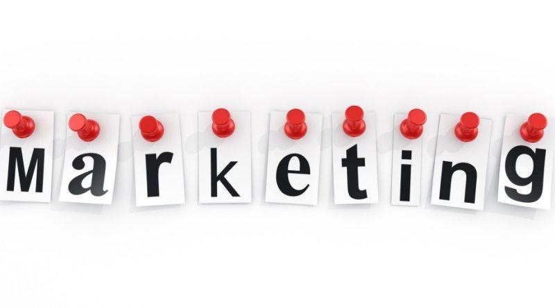 marketing-va-ky-nang-marketing-1024x512