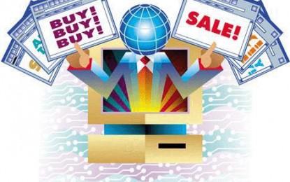 online-marketing-415x260
